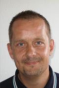 Finn Kramer Sandberg