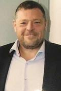 Peter Tindbæk